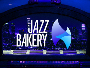 jazz-bakery-logo