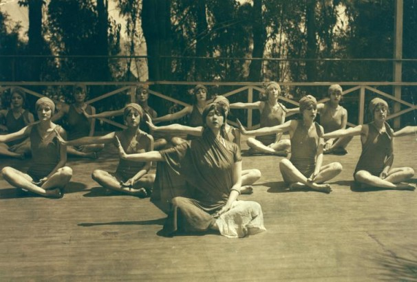 miss-ruth-yoga