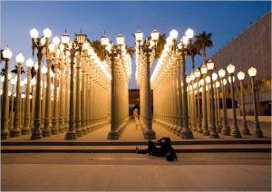 urban-light-2008