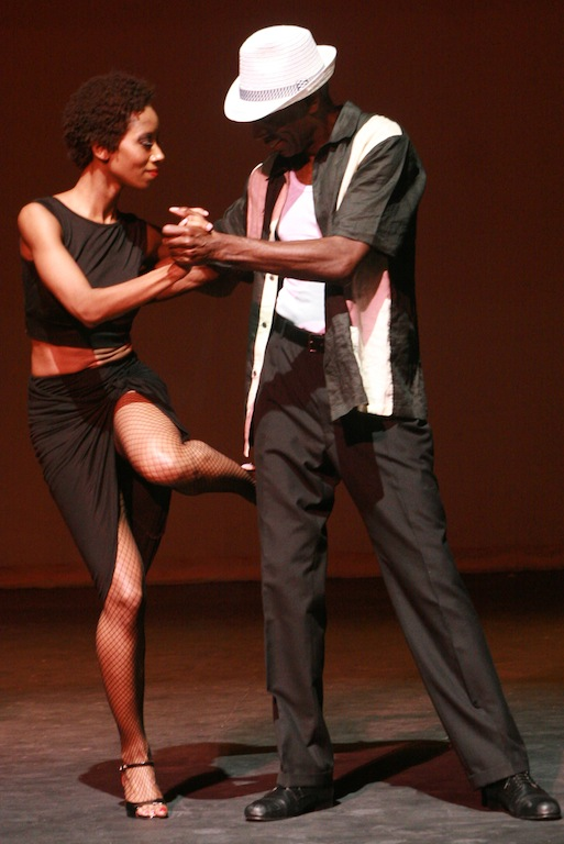 african american dance 2 essay Alvin ailey was a choreographer who founded the alvin ailey american dance theater in 1958 find out about his dance revelations and other works on biographycom.