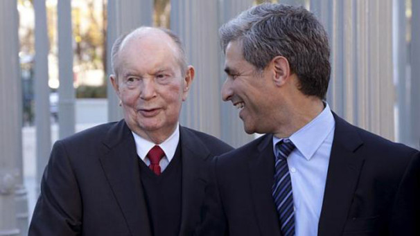 stcommunities-straitstimes-com-jerry-perenchio-lacma