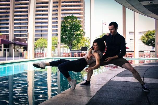 bodytraffic-pool