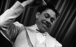 cab_calloway_jazz_on_spring_day