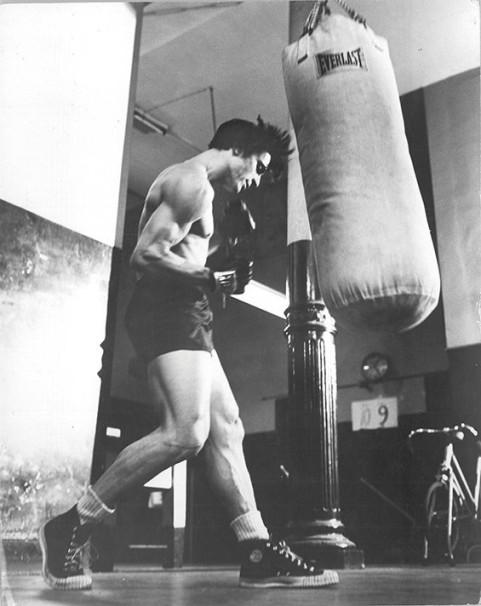 villella-boxing