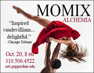 MOMIX Arts-Meme-box