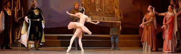 MariinskyBalletRaymonda2_615x400