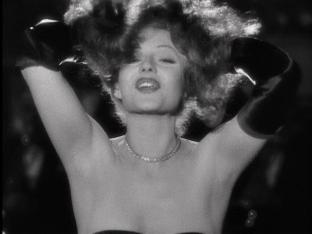 mame black strapless 6 rita hayworth gilda
