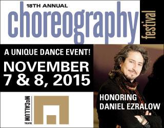 ChoreographyFest2015-320X250-new