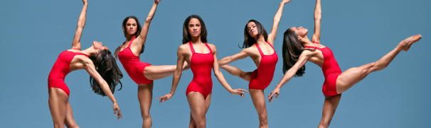Misty Copeland Exclusive for Sunday Misty Copeland - Ballet dancer for American Ballet Theatre (ABT). Photographed in New York 11/21/2014.  Credit: Brad Trent  *****MUST SPEAK TO RICK ON PHOTODESK BEFORE USING!!!!*********EXCLU FOR SUNDAY!!!!!!!