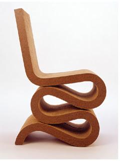 wiggle chair-2