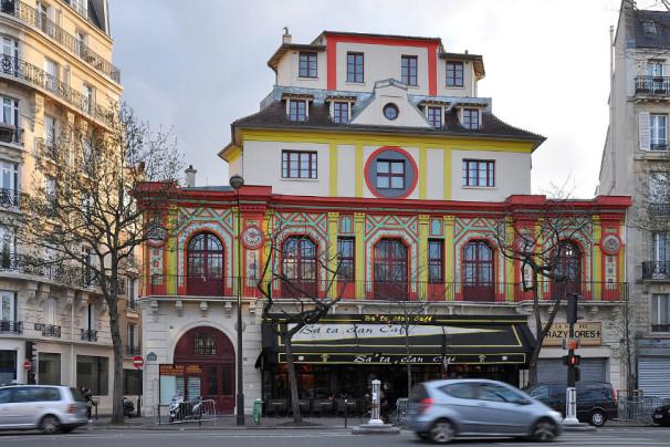 Bataclan,_Paris_6_April_2008
