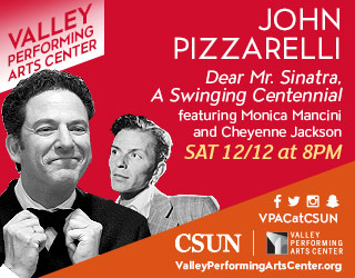 VPAC-JohnPizzarelli-320x250
