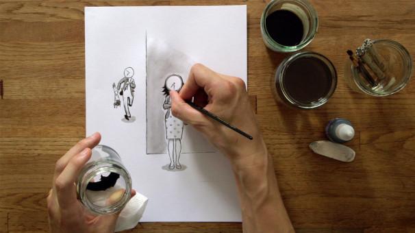 cartoons-1