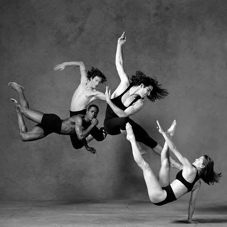danny-company-lois greenfield