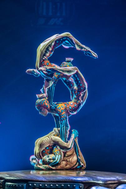 cirque-seven