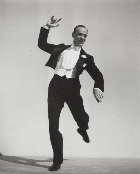dienes-astaire-two