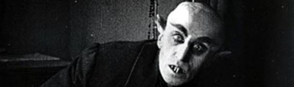 nosferatu-1922-01