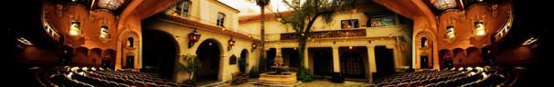 pasadena-playhouse-banner