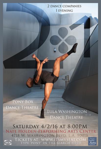 pony-box-2x1-show-postcard-1
