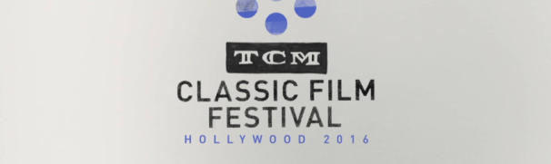 tcm fest logo