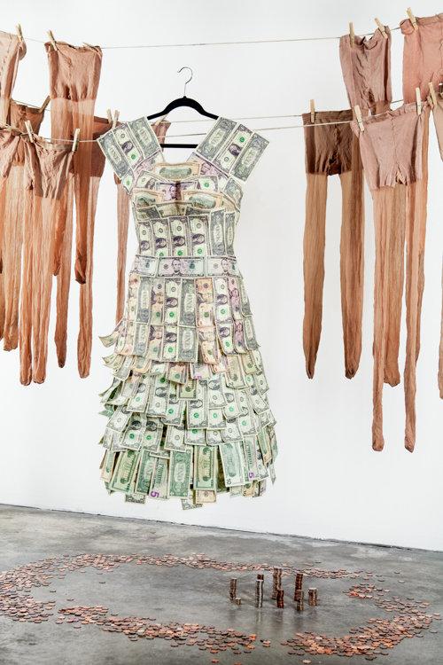 Jane_Szabo_Money