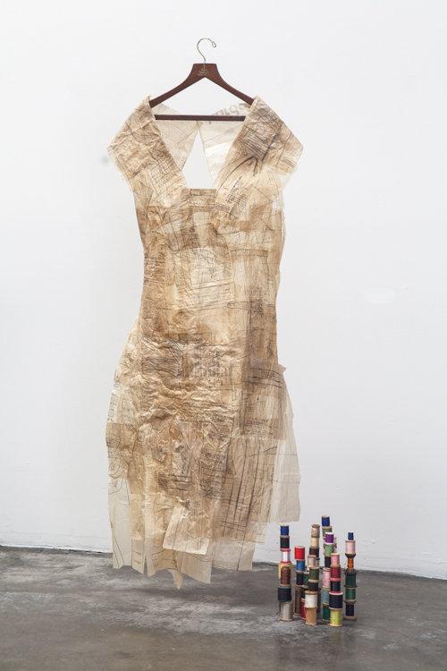 Jane_Szabo_Sewing_Patterns