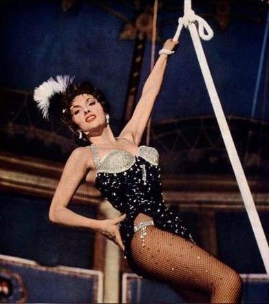 gina_in_the_film__trapeze