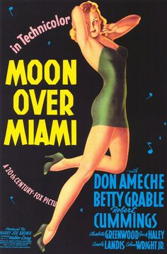 moon-over-miami