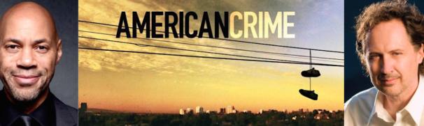 AMERICAN CRIME-2