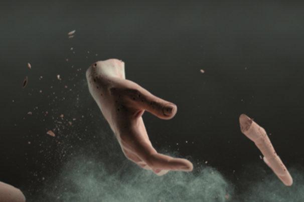 hand-soluna