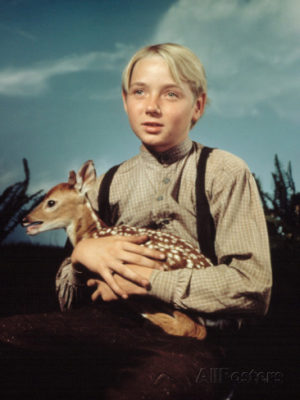 the-yearling-claude-jarman-jr-1946