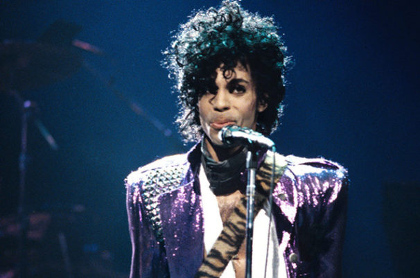 prince-smirk-pruple-rain-tour-1984-billboard-650-a