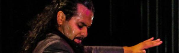 Forever-Flamenco-Jesus-Munoz