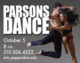 Parsons-ArtsMeme-square