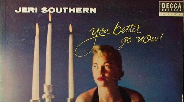 southern-1