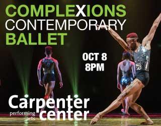 320x250-Complexions-Ballet