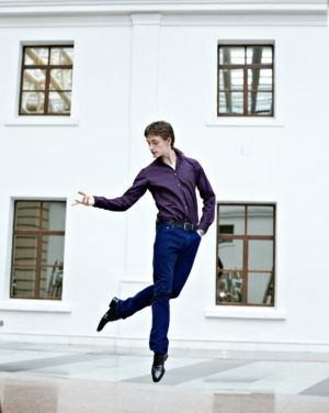 Sergei-Polunin-Photo-by-Svetlana-Postenko-2