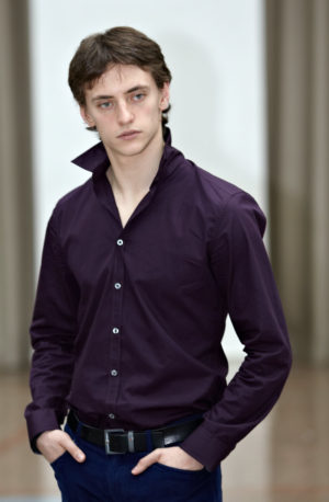 Sergei-Polunin-Photo-by-Svetlana-Postenko