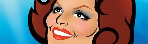 Anita Bryants Playboy Interview