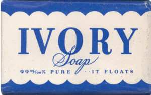 ivory_old_1954