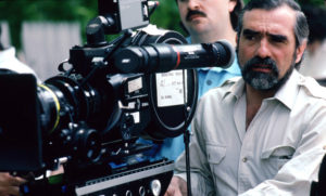 martin-scorsese-goodfellas-warner-bros