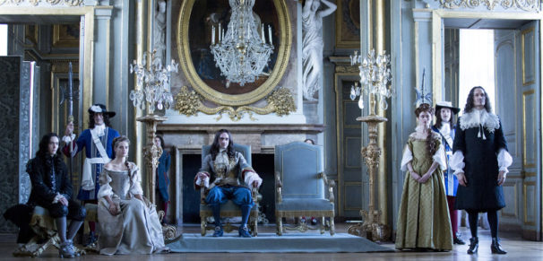 versailles-louisxiv-throne-1