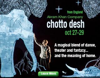 chottodesh-320x250