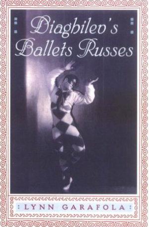 ballets-russes-lynn