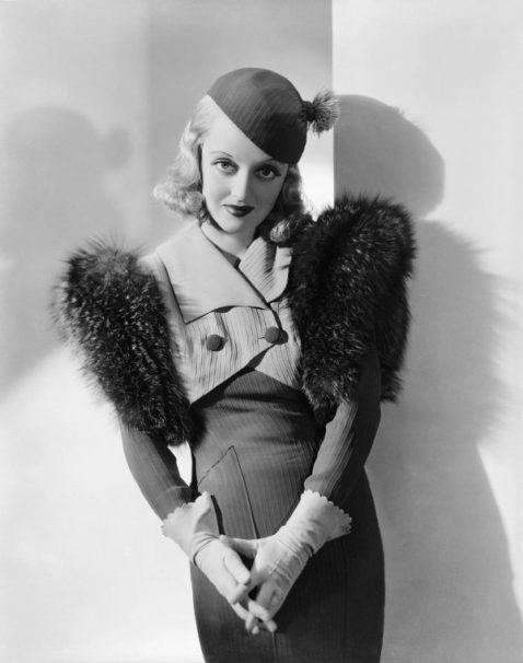 annex-davis-bette-fashions-of-1934_02