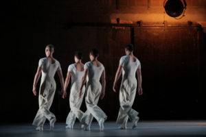 lucinda-mens-dance-backside