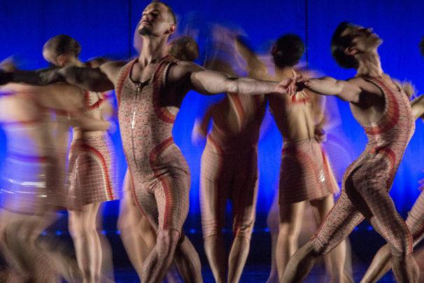 16-azzedine-alaia-designs-costumes-shahrazad-ballet