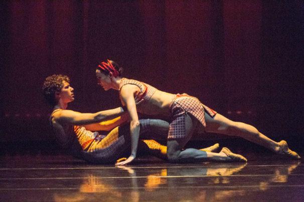 9-azzedine-alaia-designs-costumes-shahrazad-ballet