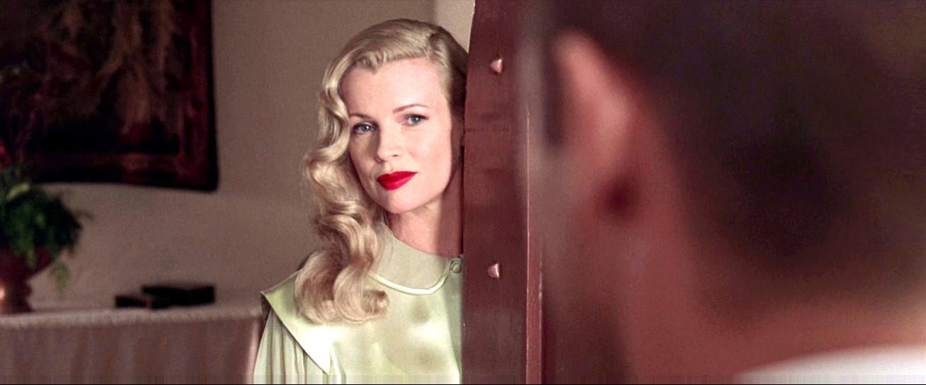 Hollywood female stars nude-5252