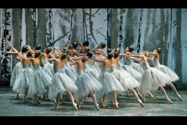 ABT-The-Nutcracker-Snowflakes-Photo-by-Gene-Schiavone